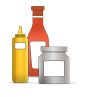 beverages-sauces-color